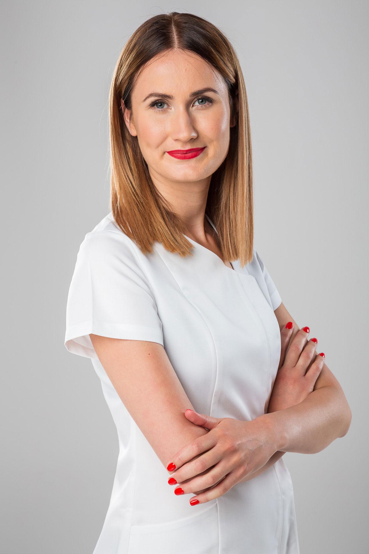 Anita Walczak