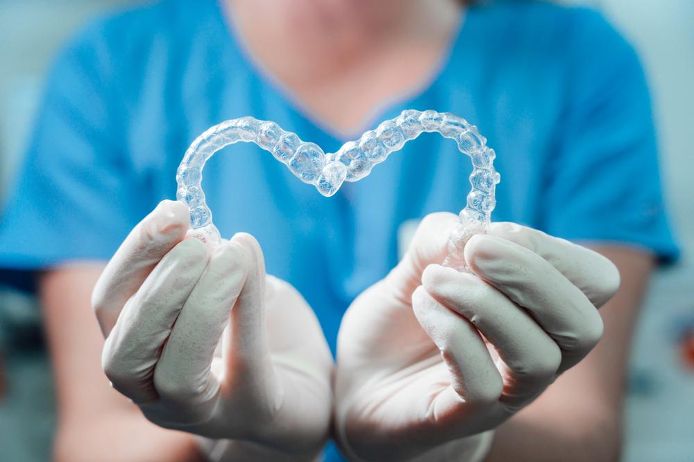 klinika stomatologiczna warszawa